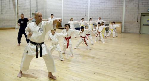 Elite Karate-4.jpg