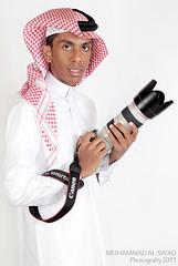 (Mohammad AL-Swad)   (Mohammad AL-Suwid ) Tags: mohammad    2011                    alswad  jbuail