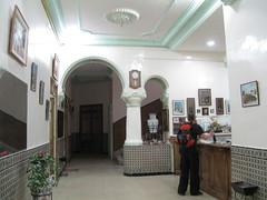 2011-01-tunesie-031-tunis-sidi bou said