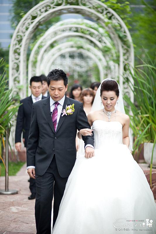 [婚禮攝影]立仁&佳蒂婚禮全紀錄_126