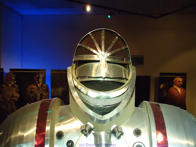 Doctor_Who_Experience_090411_070