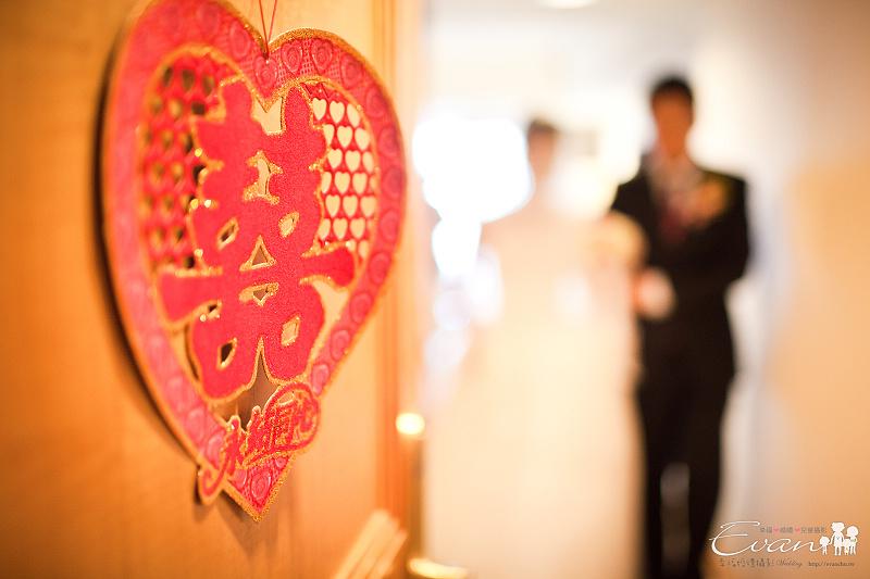 [婚禮攝影]立仁&佳蒂婚禮全紀錄_065