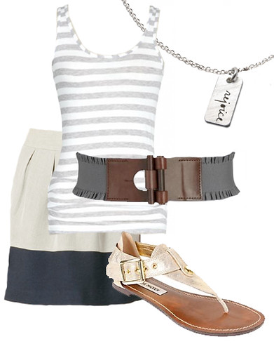 fashion42211