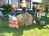DSC07001 (Hotel Renar) Tags: de hotel artesanato terra pascoa maçã renar recreação hospedes pacote fraiburgo