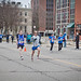 2011-downtown-5km-london-23