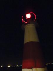 Farol (~Miss Croft) Tags: lighthouse salvador farol pontadohumait