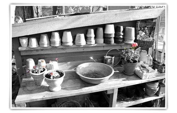 Planteringsbordet-1