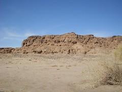 صور من شمال السودن - ودكروم (tohami00) Tags: كروم كميرة التهامي 0122035050