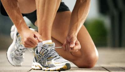 10 důvodů proč začít běhat