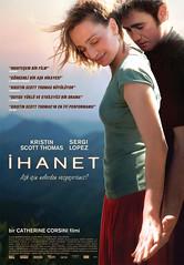 İhanet - Partir - Leaving (2011)