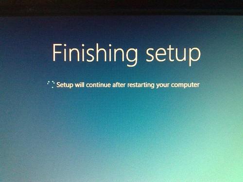Windows 8 OOBE Screenshots-04