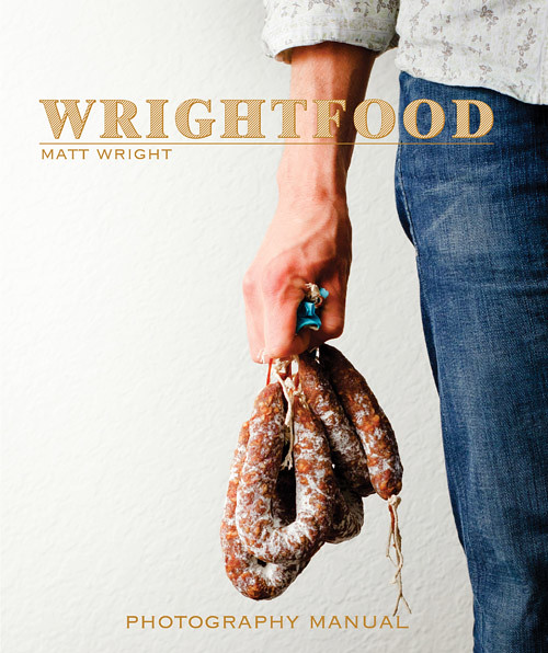 wrightfood_cover500