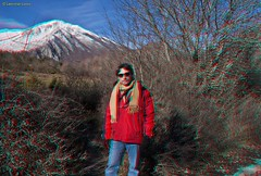 Camosciara 2010 (sergio.lanna) Tags: parco mountain sergio montagna lanna abruzzo appennino nazionale marsica