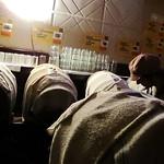 Annual Williamsburg Cask Ale Festival - dba, Brooklyn NYC
