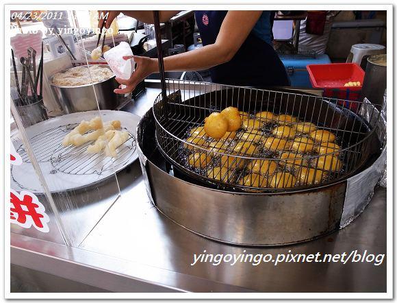 台南市_國華街白糖粿20110423_R0019161