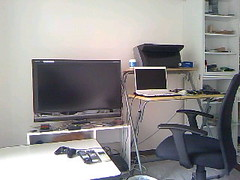液晶テレビ 画像27