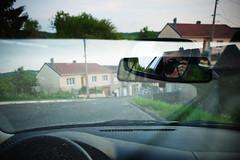 112/360 - Double vision (mlNYs) Tags: france car vw nikon doubleexposure 24mm nikkor fx multiexposure longwy nikoniste d700 360project mlnys 27apr2011