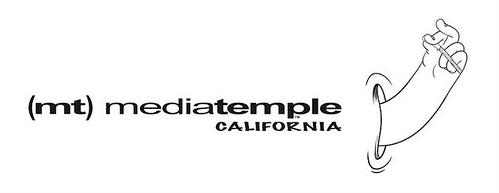 (mt) California by mustardamus