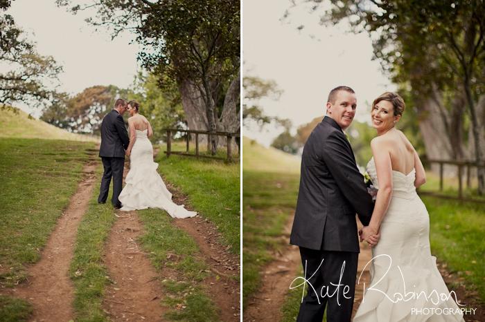 Brett&Melissa-Blog8