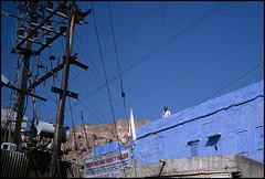 Jodhpur, India (mArtAx) Tags: india leicam6 rdpiii summicronm352asph
