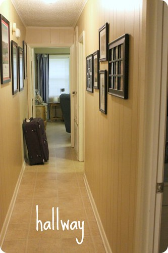 house tour_hallway