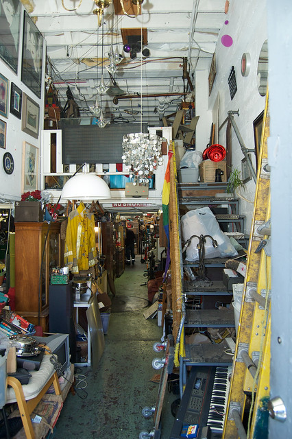 movingsale149
