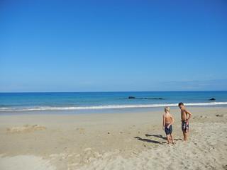 Hapuna Beach 031