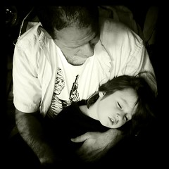 Slumbering Lucias by Jason Willis