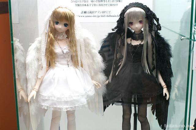 DollShow31-DSC_3423
