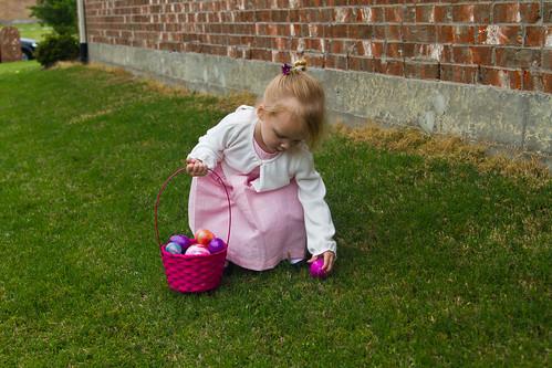 Easter_2011-022.jpg