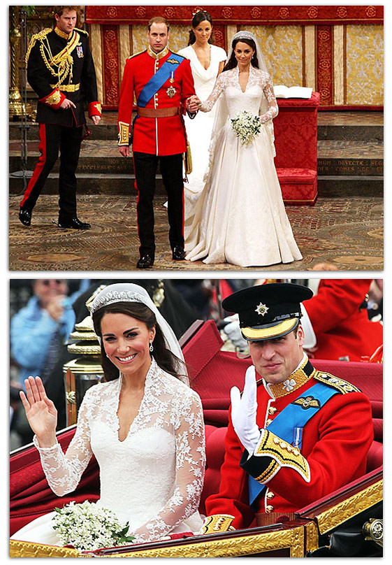 5677673557 a286503d6f b (gambar) perkahwinan Putera William & Kate Middleton | mummycute