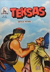 TEKSAS-NO-185-1970__12592010_0