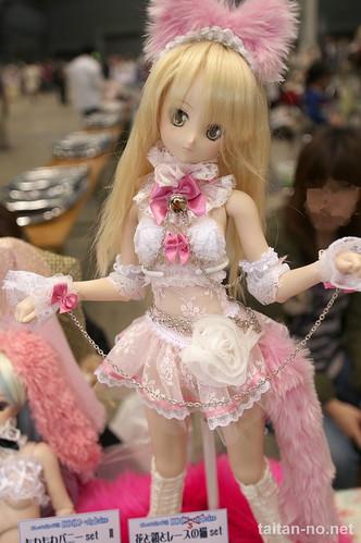 DollsParty25-DSC_3065