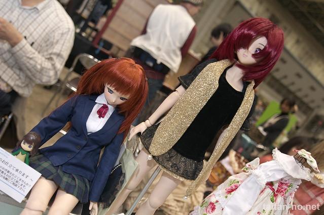 DollsParty25-DSC_3125