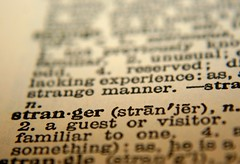 Definition (Tammy DeBerry) Tags: project 365day 214stranger