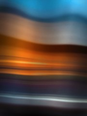 Fridge Sunset (jaxxon) Tags: sunset abstract blur macro reflection kitchen lens prime fridge nikon pad micro fixed abstraction 28 365 mm refrigerator nikkor f28 appliance vr afs brushedmetal 105mm 105mmf28 2011 brushedsteel d90 brushedaluminum nikor project365 f28g gvr jaxxon jackcarson apicaday 105mmf28gvrmicro ayearinpictures nikond90 122365 hpad project365122 365122 nikkor105mmf28gvrmicro desklickr nikon105mmf28gvrmicro jacksoncarson jacksondcarson ayearinphotographs hpadw project3652011 2011yip 3652011 yip2011 2011ayearinpictures 2011365122 project3651222011