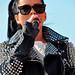 sterrennieuws koninginnedag2011mettalvanartiestenamsterdamnederland