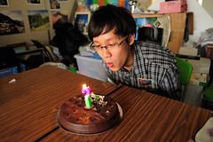 (Kami) Tags: taiwan taipei    ntust  2011  phototgrapyclub