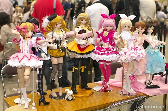 DollsParty25-DSC_3223
