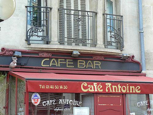 café bar.jpg