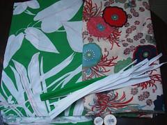 Mood fabrics 2