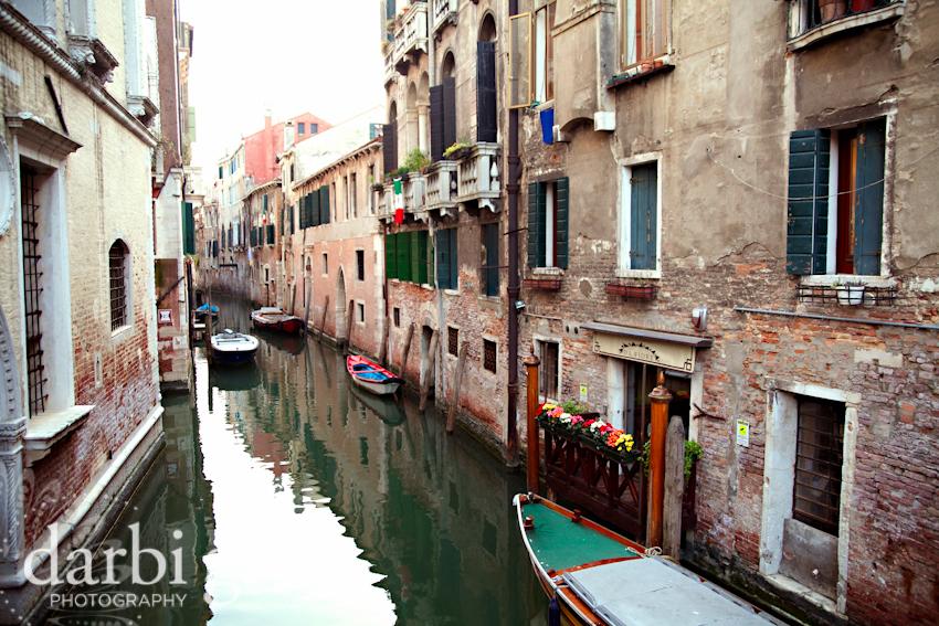 Darbi G Photography-2011-Venice photos-550
