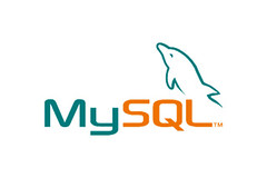 Create read-only user – MySql
