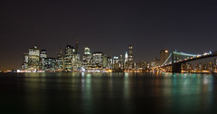 New York-171.jpg (Laurent Vinet) Tags: