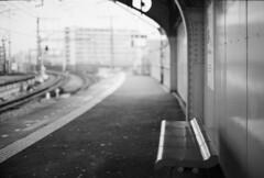 268 (yarzyarth) Tags: film olympus 100mm  om zuiko  acros om4