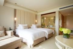 ホテル ロイヤル ニッコー 台北