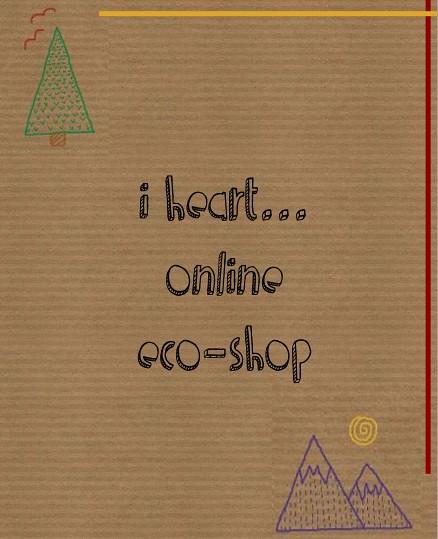 ecoshop2