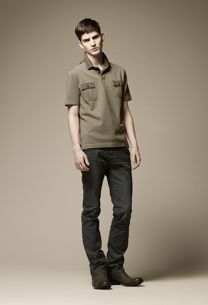 Joe Flemming0052_Burberry Blue Label SS11