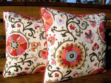 Etsy-Suzani-Pillow-Anitascasa