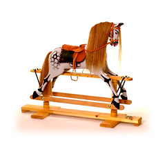 **NEW** Medium traditional rocking horse plan (The Rocking Horse Shop) Tags: rockinghorse rockinghorses hobbyhorses traditionalwoodentoys rockinghorseplans antiquerockinghorses makeyourownrockinghorse traditionalwoodenrockinghorses rockinghorseaccessories rockinghorserestoration rockinghorserenovation traditionalrockinghorse